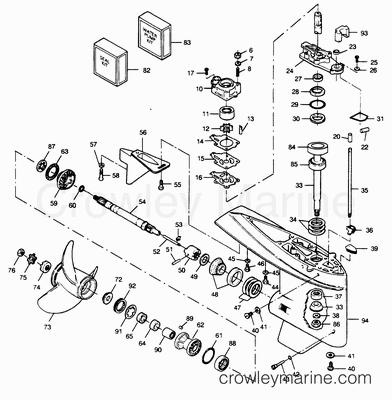 Mopar Hei Wiring Diagram Mopar Ignition System Diagram