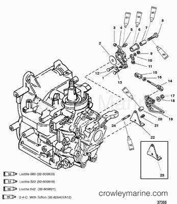 Pioneer Deh 1650 Wiring Diagram