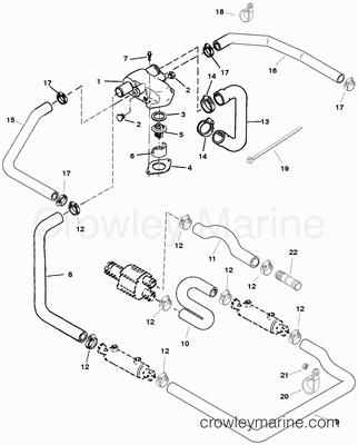 Borg Warner T10 Diagram 833 4 Speed Linkage Diagram Wiring