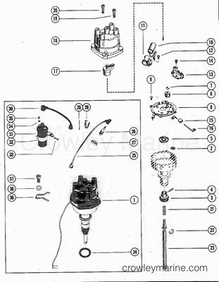 Kohler Voltage Regulator Diagram, Kohler, Free Engine