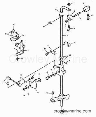 V Rod Engine Specifications Street Rod Engine Wiring