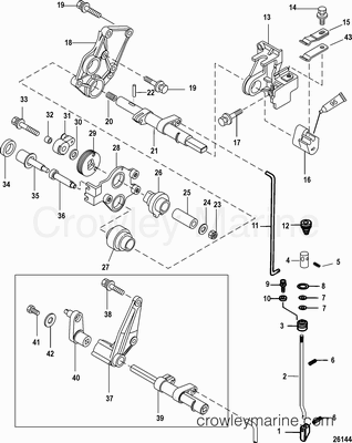 94 Cougar Engine Diagram 94 Crown Vic Engine Wiring