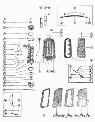 Rotax Jet Ski Engines, Rotax, Free Engine Image For User