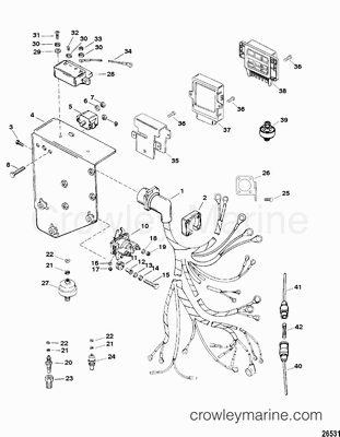 2010 Buick Lacrosse Engine Wiring Diagrams. Buick. Auto