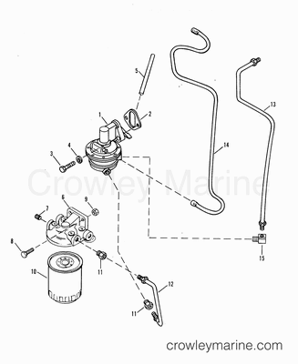 1999 Evinrude Wiring Diagram, 1999, Free Engine Image For