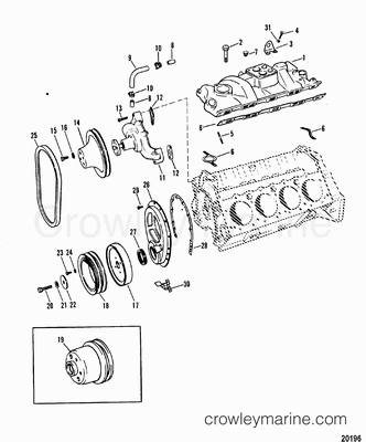 Borg Warner T5 Transmission Identification