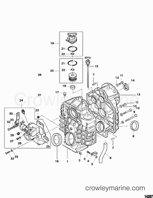Tool Box Power Strip Power Supply Box Wiring Diagram ~ Odicis
