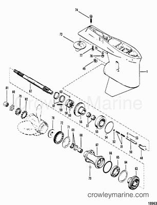 Mercury Xr4 Wiring Diagram Mercury Key Switch Diagram