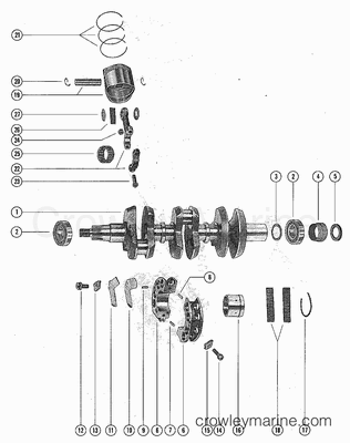 Rotax 650 Engine Diagram, Rotax, Free Engine Image For