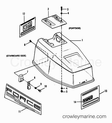 Httpswww Komarudintasdik Mepost2001 Infiniti Qx4 Wiring Diagram