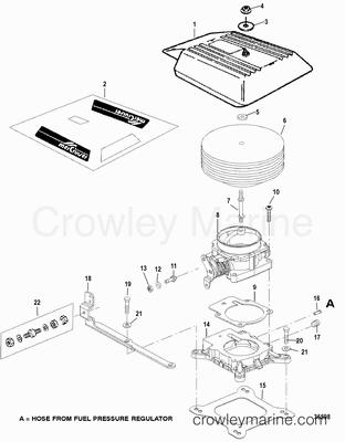 V8 Engine Crankshaft With Pistons V8 Engine Animation