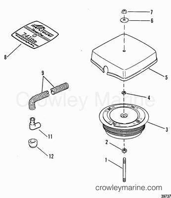 Prestolite Distributor Wiring Diagram Ford Distributor