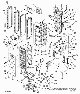 Gibson Sg Standard Wiring