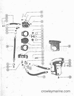 Toyota 7 Pin Trailer Connector Wiring Diagram 7 Pin