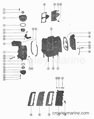 Choke Coil Wiring, Choke, Free Engine Image For User