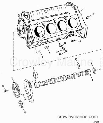 Deutz Alternator Wiring Diagram Motorola