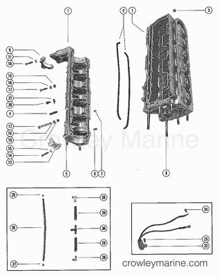 Hydraulic Cylinder Repair Kits Diagram Hydraulic Lift