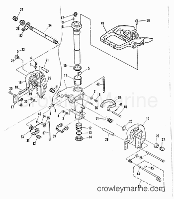 1973 Jeep Cj Wiring Diagram