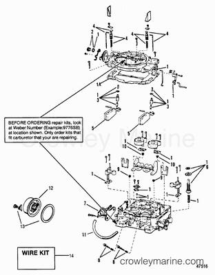Evinrude Wiring Harness Adaptor Evinrude 140 Wiring