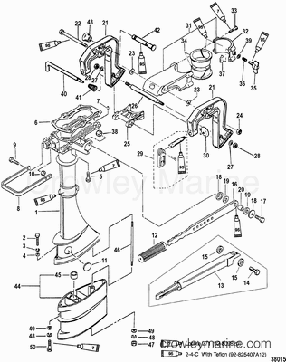 1967 Chrysler Ignition Switch Wiring Diagram Dodge