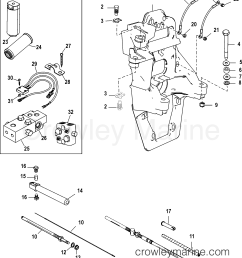 mercruiser transom plate diagram wiring diagrams 2000 chevy transfer case diagram mercruiser transom plate diagram [ 1871 x 2118 Pixel ]