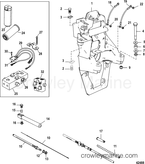 small resolution of mercruiser transom plate diagram wiring diagrams 2000 chevy transfer case diagram mercruiser transom plate diagram
