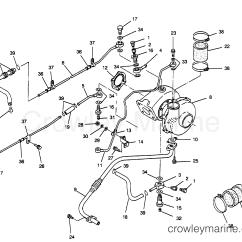Hino Fd Wiring Diagram For Atv Winch Fh Schematic Data Fa Database