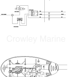 wire diagram brute 52fb 12 volt 2007 motorguide 12v motorguide rh crowleymarine com brute force 650 wiring diagram brute snowblower wiring diagram [ 1850 x 2390 Pixel ]