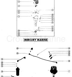 ford 302 marine engine diagram wiring diagramford 302 marine engine diagram online wiring diagram dataford 302 [ 2122 x 2745 Pixel ]