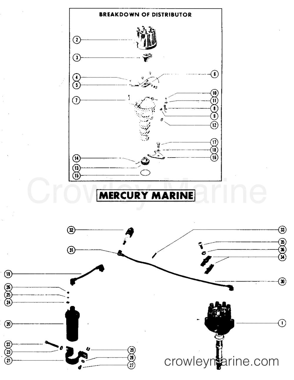 medium resolution of ford 302 marine engine diagram wiring diagramford 302 marine engine diagram online wiring diagram dataford 302