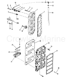 135 hp mercury outboard wiring diagram imageresizertool com 1971 mercury outboard wiring diagram 90 hp mercury [ 1998 x 2468 Pixel ]
