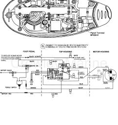 wire diagram model ef60v 24 volt 1999 motorguide 12v motorguide 24 volt wiring diagram [ 1917 x 2417 Pixel ]