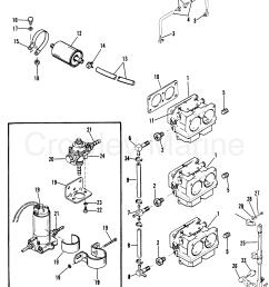 serial range mercury race outboard merc mod vp 83b807 and up usa  [ 2222 x 2775 Pixel ]