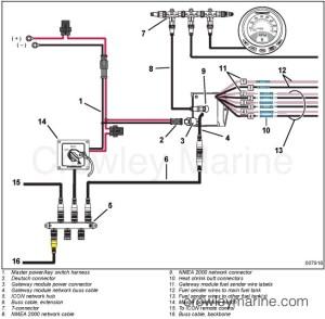 Evinrude Imand Wiring Diagram  Wiring Diagram