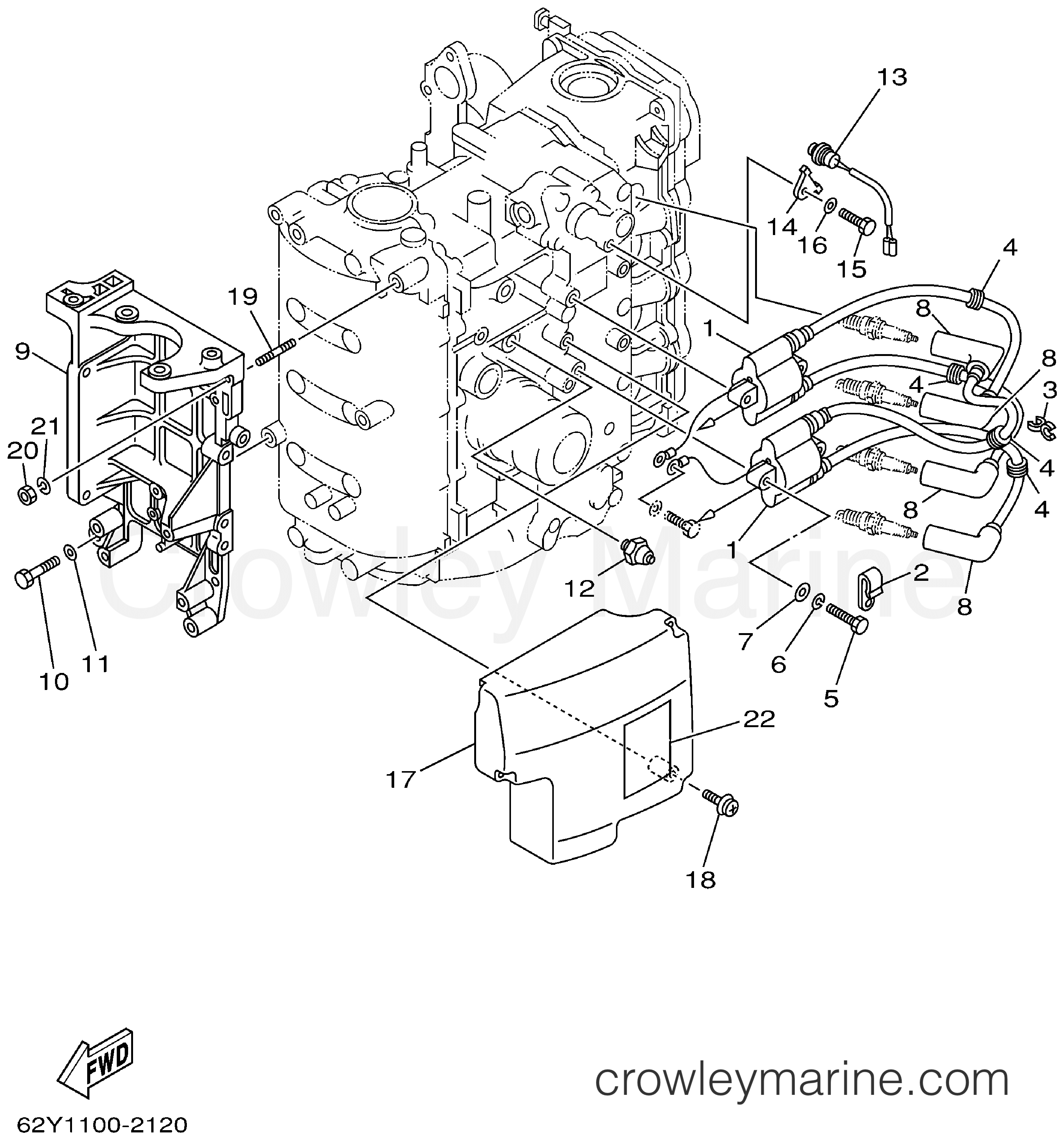 Electrical 1