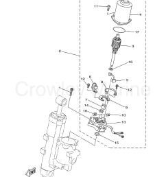 power tilt and trim 50 hp auto electrical wiring diagram amplifier taa861 powersupplycircuit circuit diagram seekiccom [ 3307 x 4567 Pixel ]