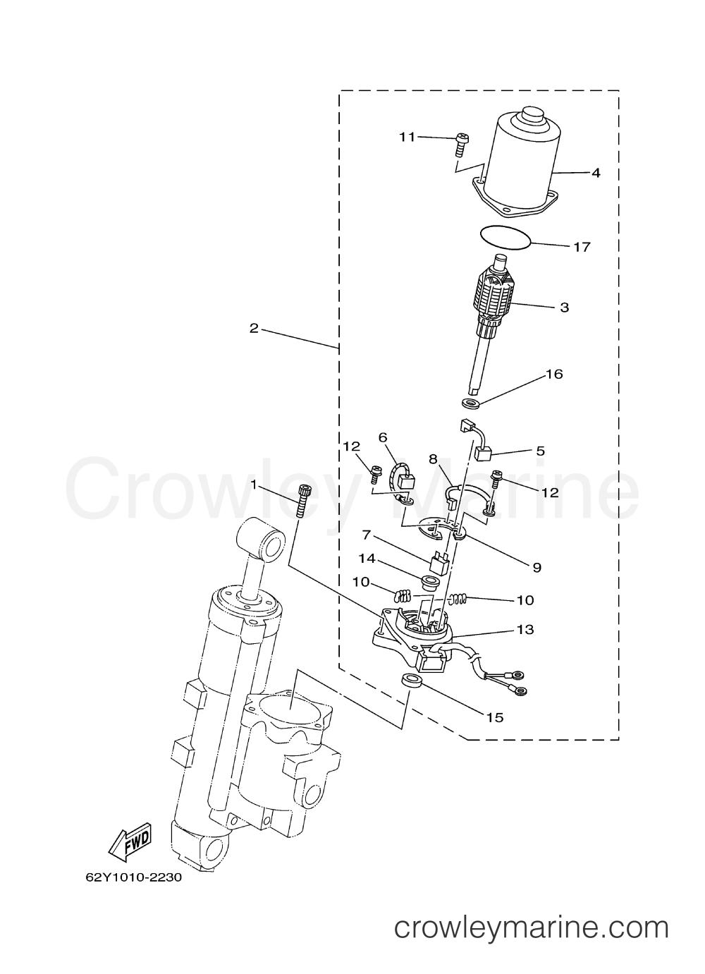medium resolution of power tilt and trim 50 hp auto electrical wiring diagram amplifier taa861 powersupplycircuit circuit diagram seekiccom