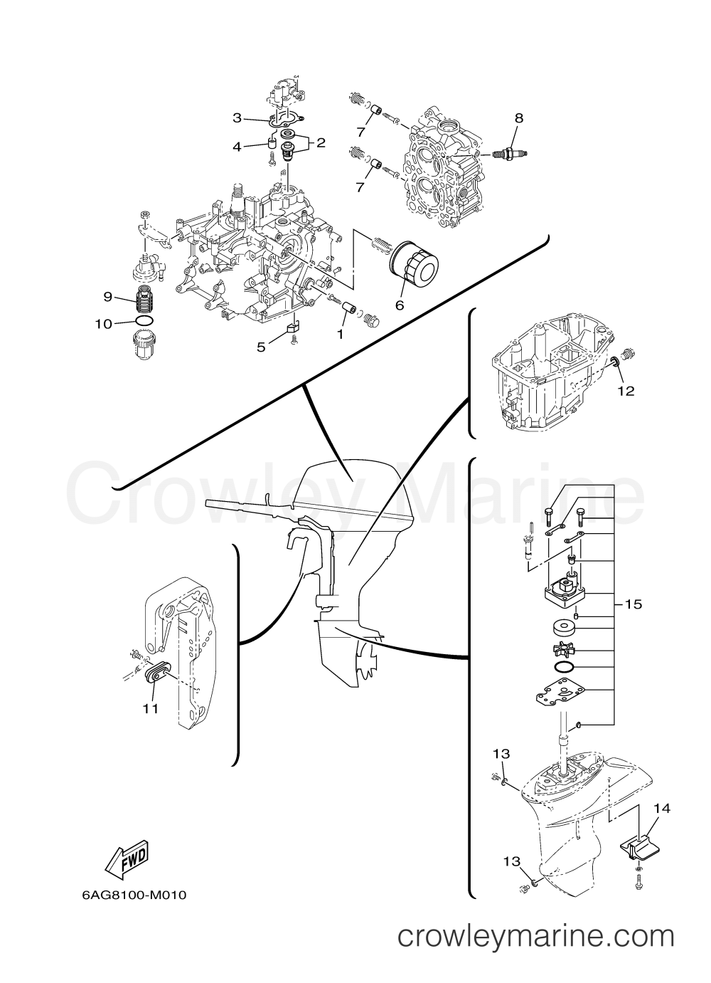 medium resolution of yamaha outboards diagrams wiring diagram home yamaha outboards diagrams diagram of 2004 f225turc yamaha outboard electrical