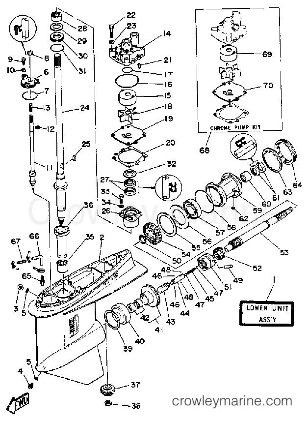 Httpsgedong Herokuapp Compost2000 Ford Mustang Repair Manual