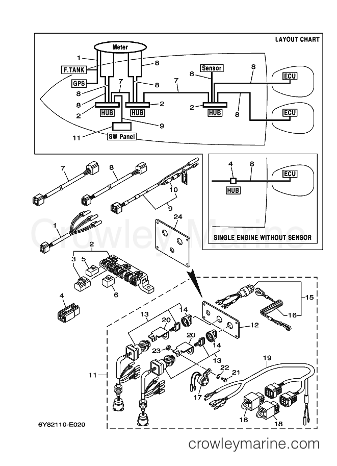 Wiring Diagram Http Pic2flycom 1975chevytruckwiringdiagramhtml