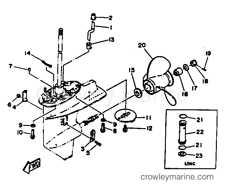 Rv Converter Schematic