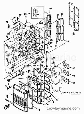Electric Fuel Pump Conversion Kit Fuel Cell Conversion Kit