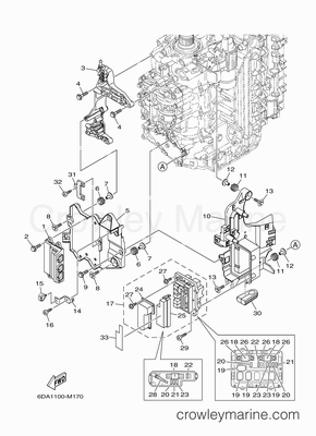 Interior Fuse Box Diagram For 1994 Geo Prizm 1994 Geo