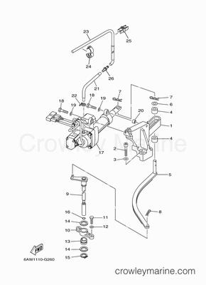 350 Throttle Body Intake BBK 78Mm Throttle Intake Wiring