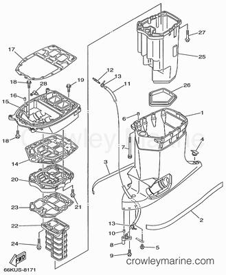 Yamaha Vmax Fuel Pump Diagram Yamaha R15 Fuel Pump Wiring