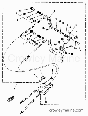 Httpsewiringdiagram Herokuapp Compost1988 Yamaha Ft9 9 Elg