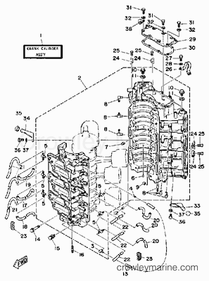 7 3 Electric Fuel Pump Conversion, 7, Free Engine Image