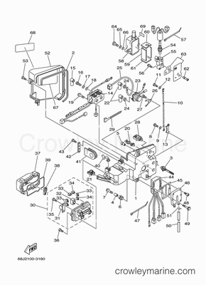 Vmax Engine Diagram Vmax Headlight Wiring Diagram ~ Odicis
