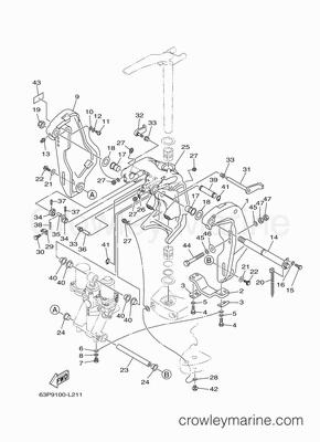 1988 Jeep Cherokee Cooling Fan Wiring Diagram 2011 Jeep