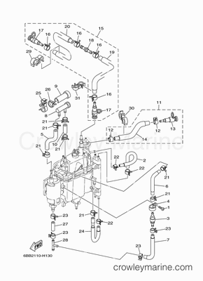 1980 Kz750 Wiring Diagram Kz1000 Wiring Diagram Wiring